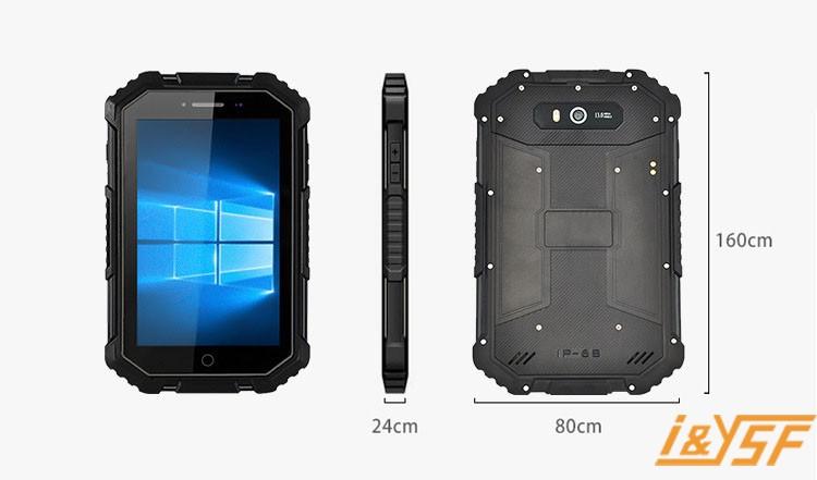 【定制】三防手机,三防手机厂家,三防平板,三防智能手机,三防对讲手机